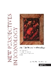 Picture of NEW PERSPECTIVES IN ICONOLOGY