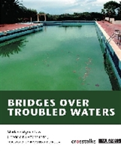 Picture of BRIDGES OVER TROUBLED WATERS