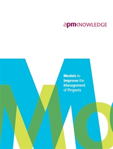 Picture of Models to Improve the Management of Projects