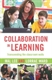 Picture of COLLABORATION IN LEARNING