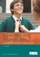 Picture of SCHOLARSHIP AND SELECTION TESTS, 2ND ED