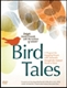 Picture of BIRD TALES