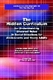 Picture of THE HIDDEN CURRICULUM FOR UNDERSTANDING UNSTATED RULES IN SOCIAL SITUATION, 2ND ED