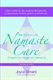 Picture of THE END-OF-LIFE NAMASTE CARE PROGRAM FOR PEOPLE WITH DEMENTIA
