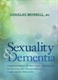Picture of SEXUALITY AND DEMENTIA