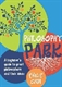 Picture of PHILOSOPHY PARK: A BEGINNER,S GUIDE TO GREAT PHILOSOPHERS AND THEIR IDEAS