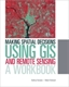 Picture of MAKING SPATIAL DECISIONS USING GIS AND REMOTE SENSING