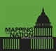 Picture of MAPPING THE NATION