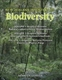 Picture of NEW ZEALAND INVENTORY OF BIODIVERSITY