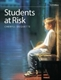 Picture of STUDENTS AT RISK, 2ND ED