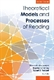 Picture of THEORETICAL MODELS AND PROCESSES OF READING, 6TH ED