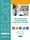 Picture of ENVIRONMENT & COMMUNICATION ASSESSMENT TOOLKIT (ECAT) FOR DEMENTIA CARE MANUAL