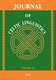 Picture of Journal of Celtic Linguistics - Print & Online