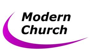 Picture of Modern Church - Membership and Journal