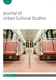 Picture of Journal of Urban Cultural Studies (JUCS) - Online