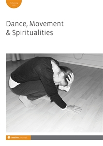 Picture of Dance, Movement & Spiritualities (DMS)