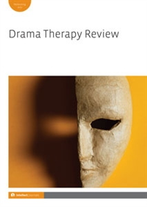 Picture of Drama Therapy Review (DTR) - Online