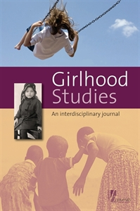 Picture of Girlhood Studies - Online