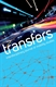 Picture of Transfers: Interdisciplinary Journal of Mobility Studies