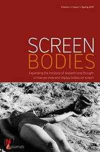 Picture of Screen Bodies - Online