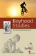 Picture of Boyhood Studies - Online