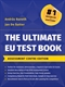 Picture of The Ultimate EU Test Book - Assessment Centre Edition