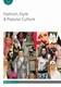 Picture of Fashion, Style & Popular Culture (FSPC) - Print and Online