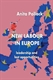 Picture of New Labour in Europe: Leadership and Lost Opportunities