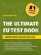 Picture of The Ultimate EU Test Book - Administrator (AD) Edition 2016
