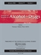 Picture of Journal of Studies on Alcohol and Drugs