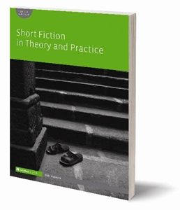 Picture of Short Fiction in Theory & Practice (FICT) - Print and Online