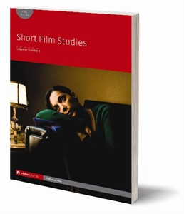 Picture of Short Film Studies (SFS) - Online