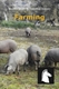 Picture of Farming