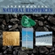 Picture of Introducing Natural Resources, 1st Edition