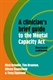 Picture of A Clinician's Brief Guide to the Mental Capacity Act, 2nd Edition