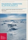 Picture of Philosophical Transactions A 2059: Antarctic subglacial lake exploration: first results and future plans