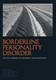Picture of Borderline Personality Disorder: The NICE Guideline on Treatment and Management