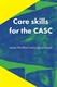 Picture of Core Skills for the CASC