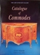 Picture of Lady Lever Art Gallery: Catalogue of Commodes