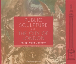 Picture of Public Sculpture of the City of London