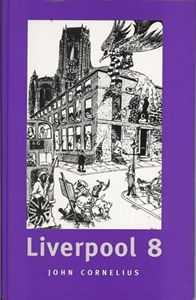 Picture of Liverpool 8