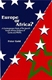 Picture of Europe or Africa?: A Contemporary Study of the Spanish North African Enclaves of Ceuta and Melilla