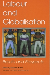 Picture of Labour and Globalisation: Results and Prospects