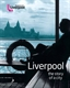 Picture of Liverpool – The Story of a City