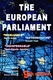 Picture of The European Parliament, 9th edition