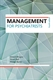 Picture of Management for Psychiatrists, 4th Edition