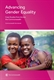 Picture of Advancing Gender Equality: Case Studies from Across the Commonwealth