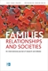 Picture of Families, Relationships and Societies - Print and Online