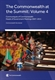 Picture of The Commonwealth at the Summit, Volume 4: Communiqués of Commonwealth Heads of Government Meetings 2007–2015