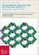 Picture of Philosophical Transactions A 2084: Coordination polymers and metal–organic frameworks: materials by design